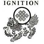 Ignition - Anger Means