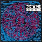 Ignition - Machination