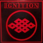 Ignition - s/t