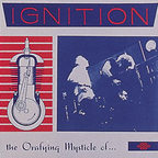 Ignition - The Orafying Mysticle Of...