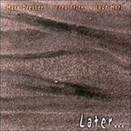 Ikue Mori - Later...