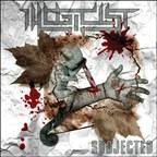 Illogicist - Subjected