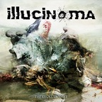 Illucinoma - The Evolutionist