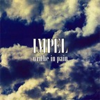 Impel - Writhe In Pain