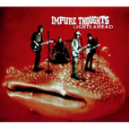 Impure Thoughts - Lights Ahead