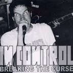 In Control - Breaking The Curse