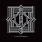 In-Quest - Chapter IIX · The Odyssey Of Eternity