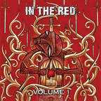 In The Red - Volume 1