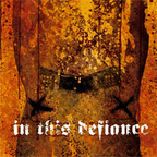 In This Defiance - s/t