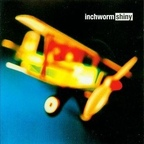 Inchworm - Shiny
