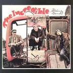 Incredible String Band - s/t
