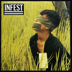 Infest - No Man's Slave