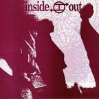 Inside Out (US 1) - Cesspool Of Fate