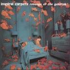 Inspiral Carpets - Revenge Of The Goldfish