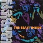 Inspiral Carpets - The Beast Inside