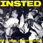 Insted - We'll Make The Difference