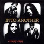 Into Another - Creepy Eepy