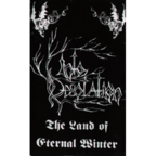 Into Desolation - The Land Of Eternal Winter