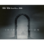 Into The Souls - Introduction
