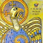 Iona (UK 2) - The Book Of Kells