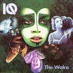 IQ - The Wake