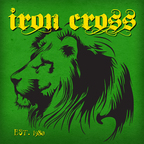 Iron Cross - Est. 1980