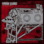 Iron Lung (US 2) - Life. Iron Lung. Death.