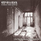 Iron Prostate - Step On A Crack Volume Two