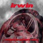 Irwin - Reasons For Primary Colors