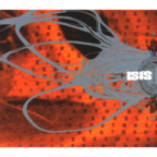 Isis - SGNL>05