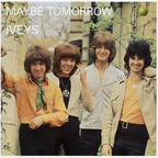 Iveys - Maybe Tomorrow