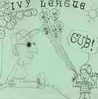Ivy League - Gub