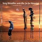 Izzy Stradlin And The Ju Ju Hounds - s/t