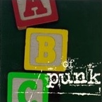 J Church - ABCs Of Punk