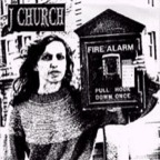 J Church - Asshole