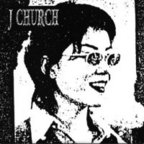 J Church - Discount