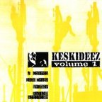J Church - Keskideez Volume 1