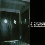 J Church - One Mississippi