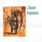 J Church - Prophylaxis