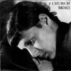 J Church - Racked