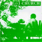 J Church - Serpico