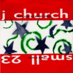 J Church - Small 23