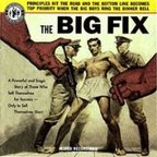 J Church - The Big Fix