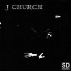 J Church - Wat Tyler