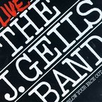 J. Geils Band - Live · Blow Your Face Out