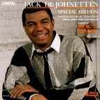 Jack DeJohnette's Special Edition - Irresistible Forces