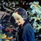 Jack Frost - s/t