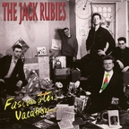 Jack Rubies - Fascinatin' Vacation