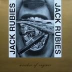 Jack Rubies - Wrecker Of Engines