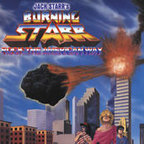 Jack Starr's Burning Starr - Rock The American Way